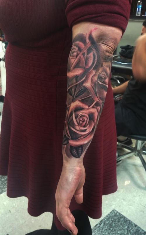 arm-tattoo-1